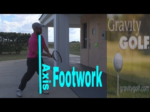 proper-footwork-in-the-golf-swing-|-how-to-learn-good-balance-and-footwork