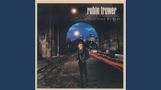 Watch Robin Trower Isnt It Time video