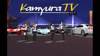 チャンネル紹介動画です。紹介というかざっくりと撮った車の映像を並べ...