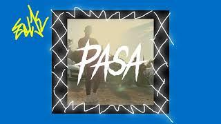 MAYO 214 Type Beat [Instrumental de Rap/Trap] - Pasa   prod. Zelk in a Box