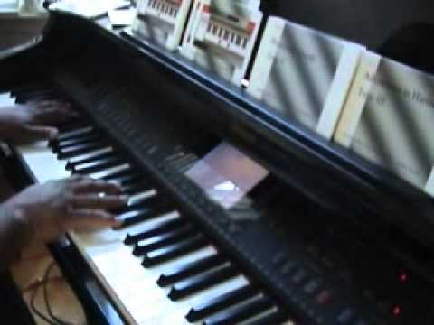 Play Piano By Ear And Create Beautiful Chord Changes Youtube