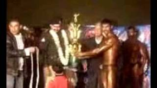 mr junior rawalpindi 2011 (umer & ali).part 2