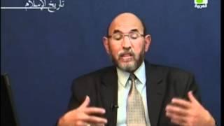 تاريخ الإسلام - الحلقة رقم 31