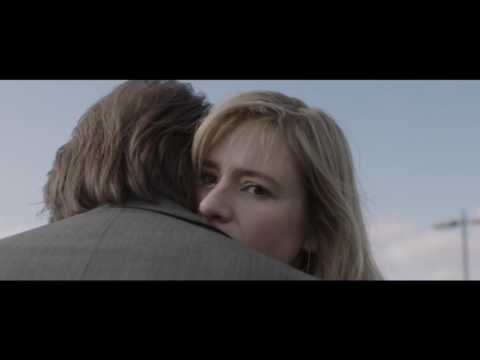 24 Weeks - Trailer - Stockholm International Film Festival 2016