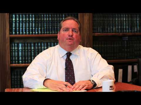 Monroe Accident  Attorney Ross Downs - The Ross Downs Law Firm Louisiana