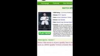 Free movies watch the video to find out how     Link : putlocker.is