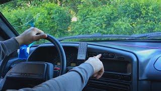 Покупка б/у авто Ваз 2115-14 на что смотреть(ЭЛЕКТРИКА)