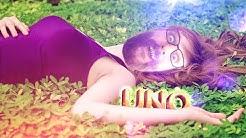 HWSQ #88 - GRÜN ist die Farbe der HOFFNUNG ● Let's Play UNO (HUNO)