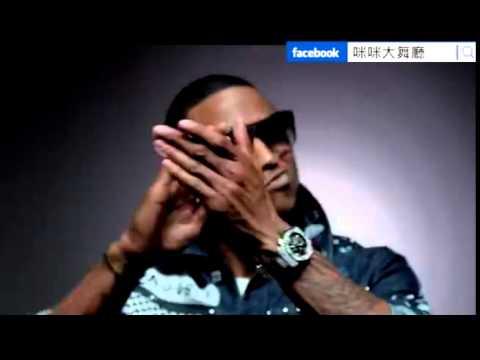 DJ Mimi Taiwan Mix   Yellow ClawDj Turn It Up