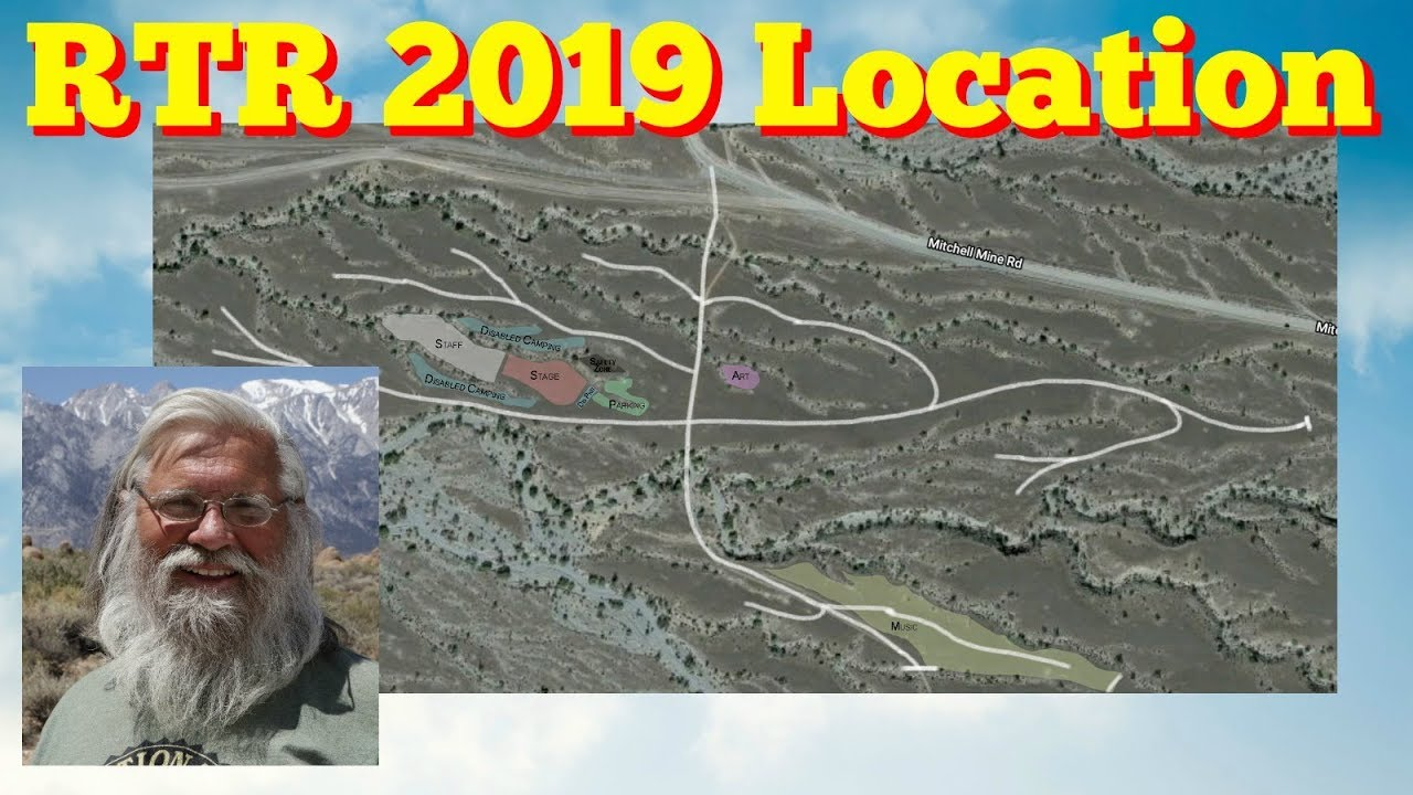 location-for-2019-rtr
