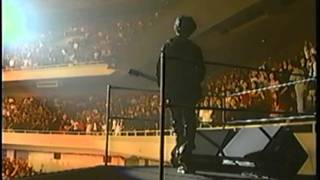 """ROUAGE LIVE VHS """"プロトカルチャー 1999.05.08.日本武道館"""" encore:1..."""