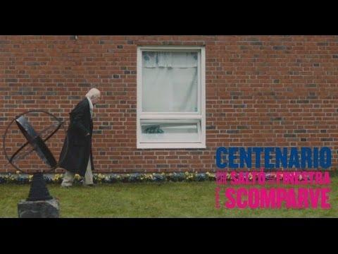 Il centenario che salt dalla finestra e scomparve spot 15 youtube - Il centenario che salto dalla finestra e scomparve streaming ...