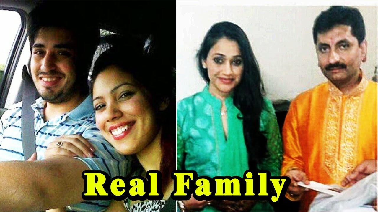 OMG !!! Real Family Of Tarak Mehta Kaa Ooltah Chashmah ... Taarak Mehta Ka Ooltah Chashmah Cast