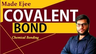 chemical bonding and molecular structure class 11 videos