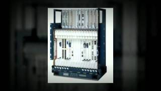 We buy/sell used CISCO CERENT SERIES 15454-GEFC-SX www.2keane.com