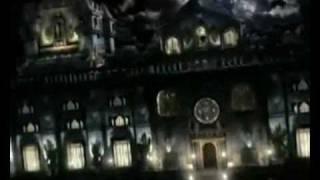 Luna Clip  - Dulce Maria