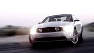 2011 ford mustang review kelley blue book