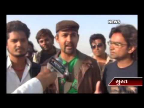 GANG OF SURAT NEWS  HIND TV