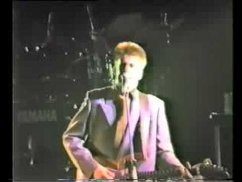 Toy Box - 1987 - 'And She Was' mp3