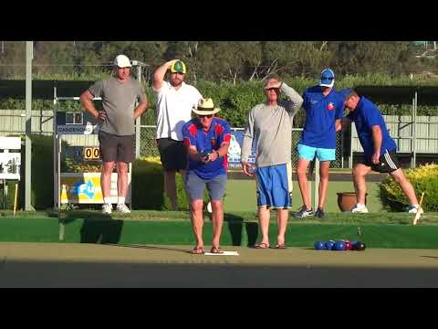 Play Bowls Month 2017 - Dandenong Club