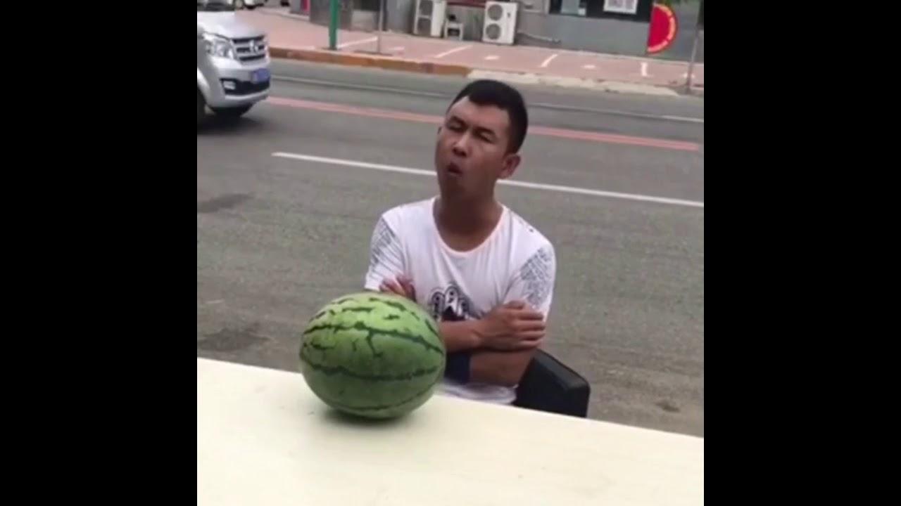 Witzige Videos Kurz