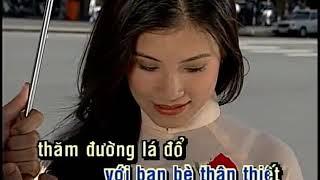 18   Duy Khánh   Hát Cho Mai Sau