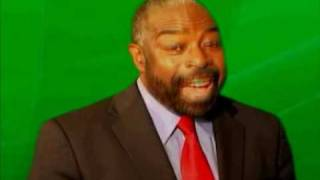 Les Brown on Real Estate Investing: Tim Mai - DoDeals.com CEO