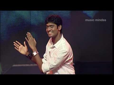 Aanandam | Who I am | Daniel Jawahar