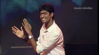 Download Aanandam | Who I am | Daniel Jawahar MP3 song and Music Video
