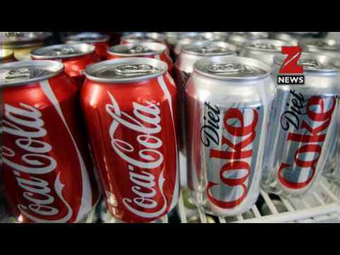 Coca-Cola to launch packaged coconut water in India?