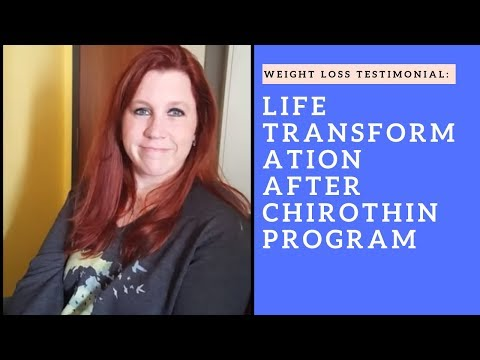 Andrea burned 23 pounds at San Mateo Weight Loss Center
