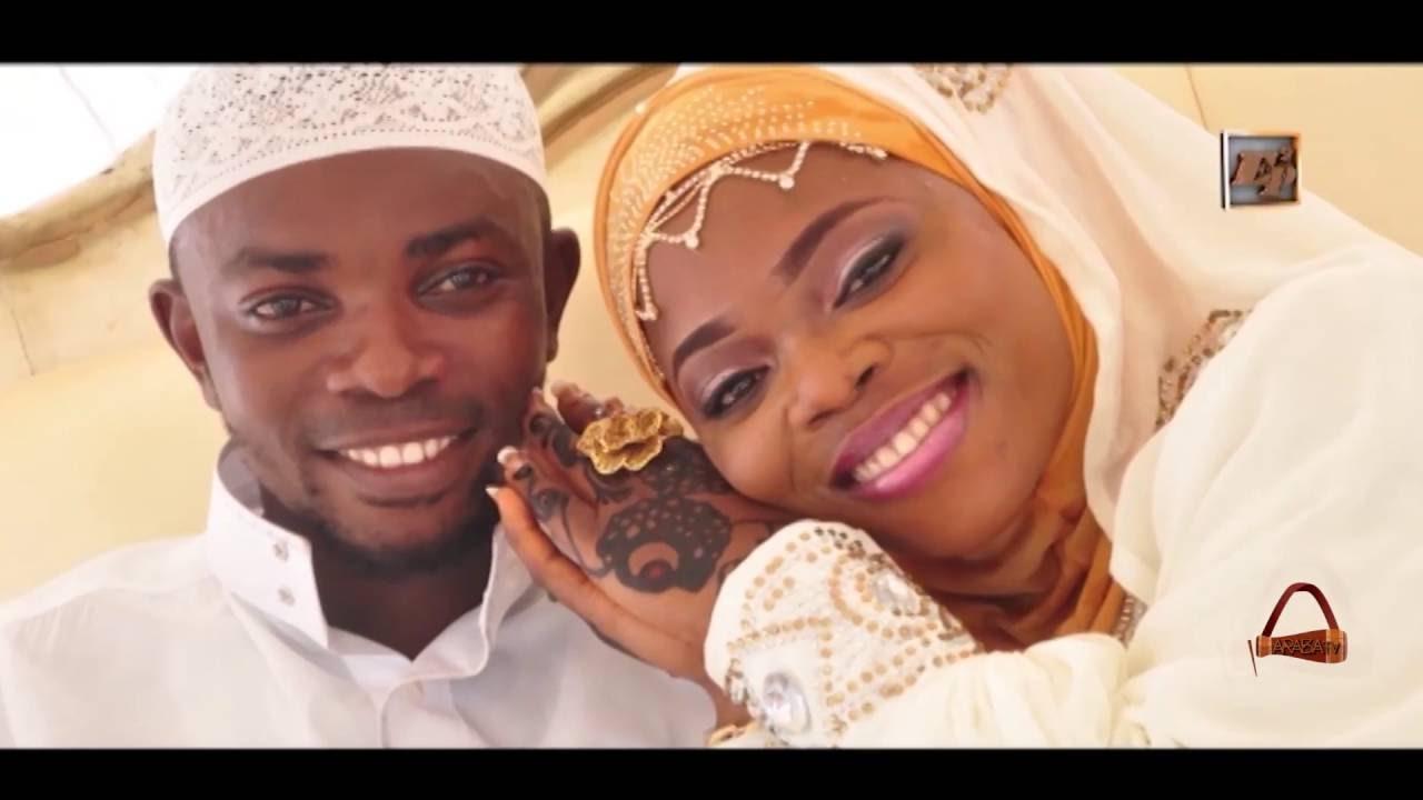 Download Oko Iyawo By Sheikh Buhari Musa