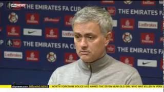 Watch Sky News Live TV from United Kingdom