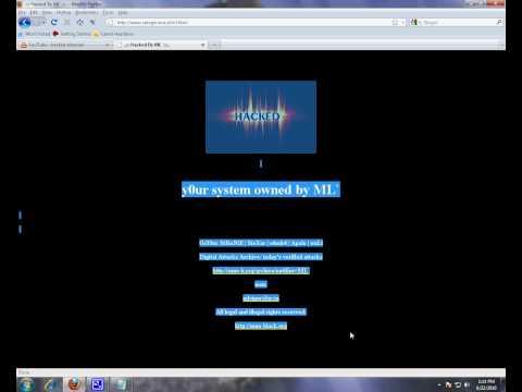 "Hacked  ""www.cptagenova.it"" By Serbian hack group"