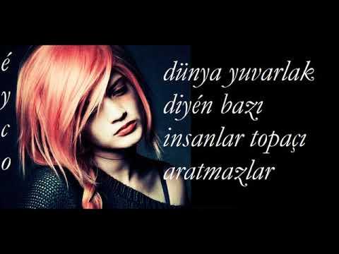 images səkillər