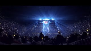 Video 빅뱅 BIGBANG _ 하루하루  HARU HARU _ Wide FanCam _ BIGBANG LAST DANCE IN SEOUL 빅뱅 download MP3, 3GP, MP4, WEBM, AVI, FLV September 2019