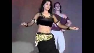 WapWon Mobi IIT Delhi girl hot dance