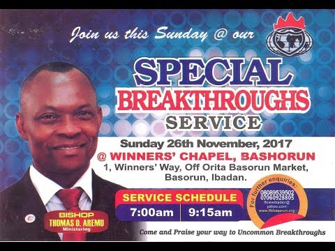 ENGAGING THE WONDERS OF PRAISE 26th of november (PT 4B)