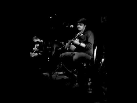 Thaddeus Lowe live at Coco66