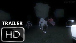 (ROBLOX) The Rake Trailer 1