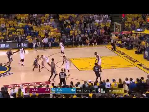 stephen-curry's-impossible-3-point-shots-|-nba-finals-2018-|-game-2-|-ath-quarter