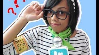 my LJ blog → http://hakucchan.livejournal.com/ My Twitter account →...