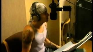 The Making of The Slim Shady Show Napisy PL