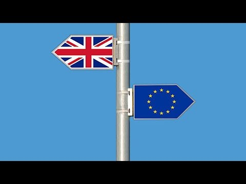 Brexit: Legal & Constitutional Requirements