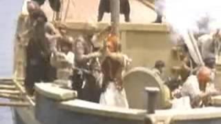 Journey Of Honor Trailer 1991