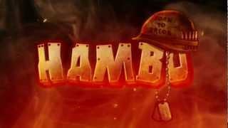 Miniclip: Hambo