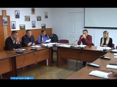ТРК ВіККА: «Черкасиводоканалу» мають спрямувати понад мільйон гривень на погашення боргів (ВІДЕО)