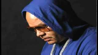 BET HIP HOP AWARDS 2012 Fat Joe Speaks On Squashing The Beef With 50 Cent