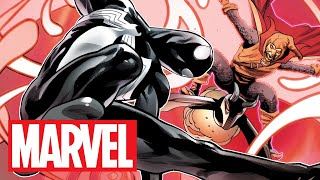 Spider-Man's Altered Realities! | Marvel's Pull List