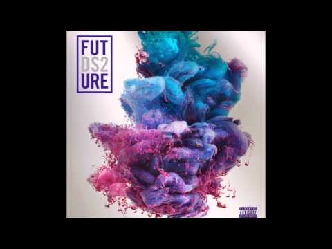 Future  Slave Master Dirty Sprite 2 DS2